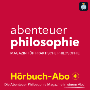 cover_abenteuer-philosophie-abo-600-b.png