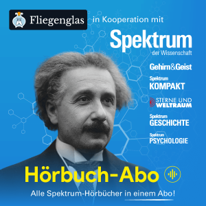 cover_spektrum-abo-600-2021.png